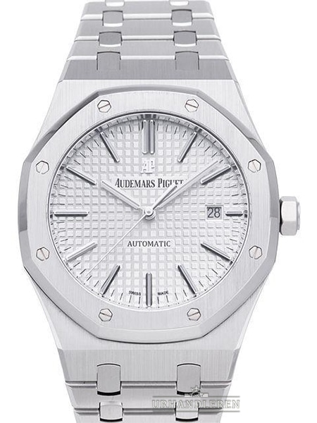Audemars Piguet Royal Oak, 41mm