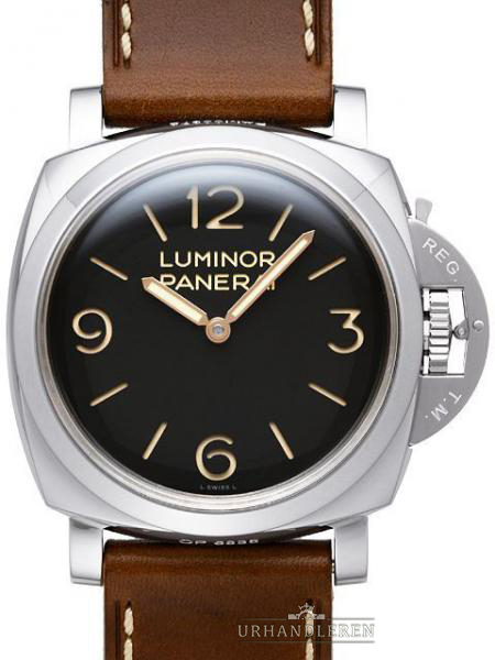 Panerai Luminor - 47mm