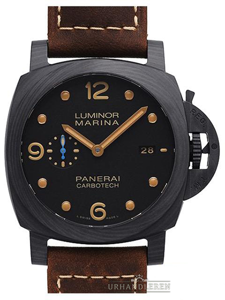 Panerai Luminor Marina Carbotech™ - 44mm