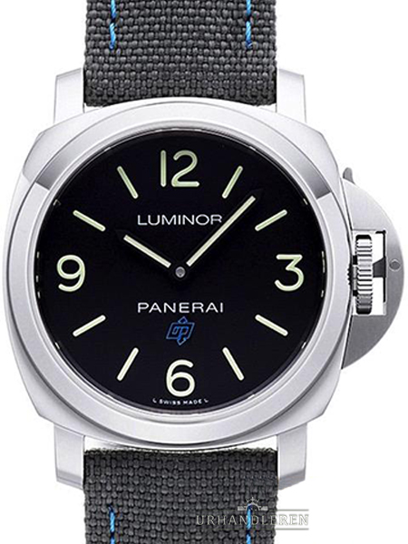Panerai Luminor Base Logo - 44mm