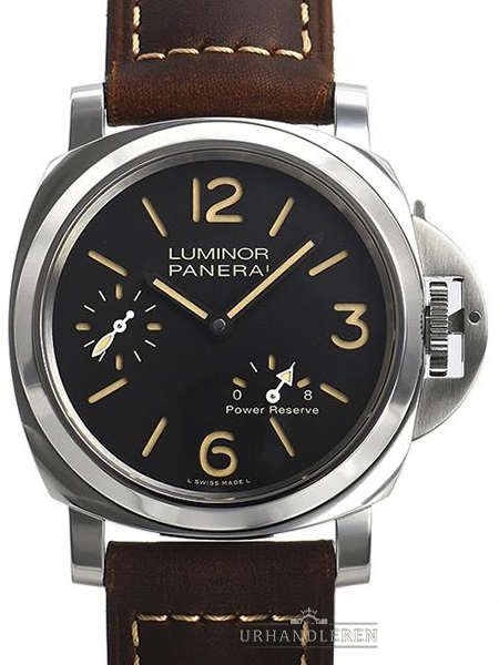 Panerai Luminor 8 Days Power Reserve - 44mm