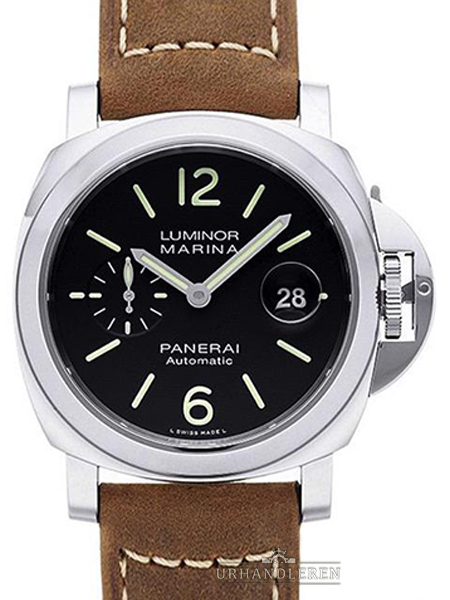 Panerai Luminor - 44mm