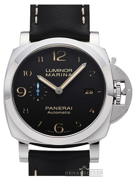 Panerai Luminor Marina - 44mm