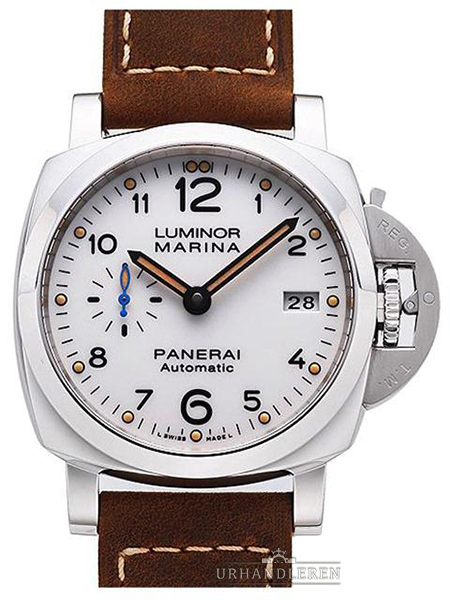 Panerai Luminor Marina - 42mm